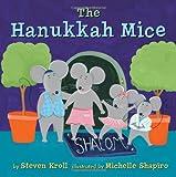 The Hannukah Mice