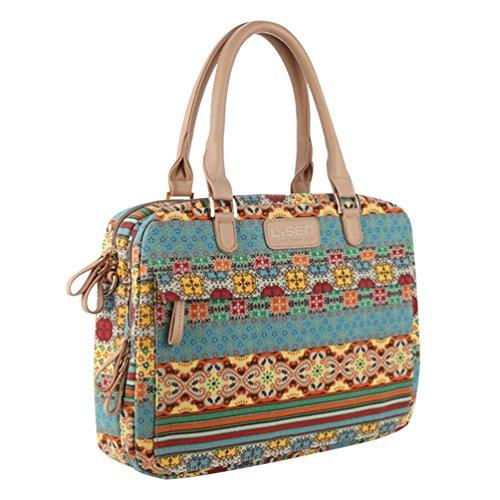baymate-femme-style-bohemien-sac-dordinateur-portable-pour-macbook-13-15-pouces-15-puce-comme-limage