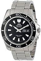Reloj Orient - Hombre FEM75001B6 de Orient