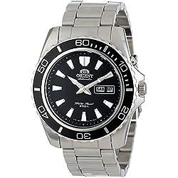 Reloj Orient - Hombre FEM75001BV