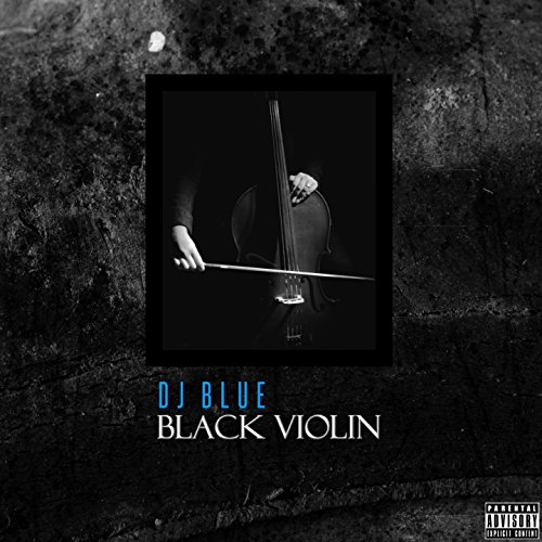 Black Violin [Explicit]