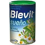 Blevit Sueño Infusión Instantánea - 150 gr