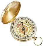 Tonor Camping-Kompass