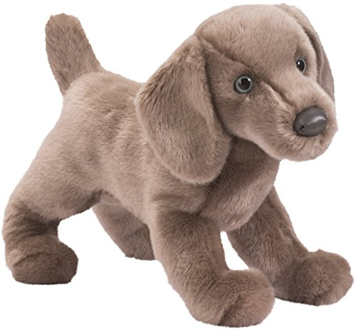 cuddle-toys-2016-41-cm-de-largo-cassie-weimaraner-peluche