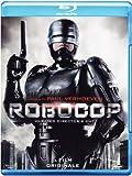 Robocop (Edizione Rimasterizzata) (Blu-Ray)