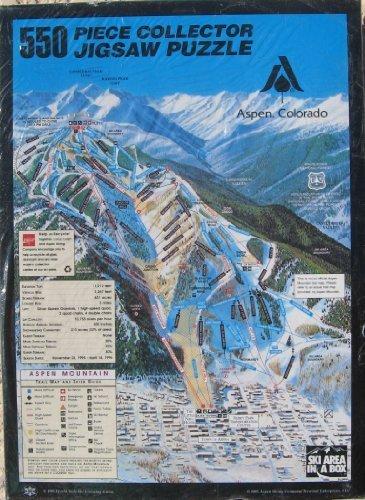 ski-area-in-a-box-aspen-colorado-mountain-trail-map-550-piece-collector-jigsaw-puzzle-by-ski-area-in