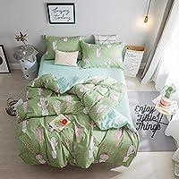 Suchergebnis Auf Amazonde Für Kaktus Bettdecken Bettbezüge