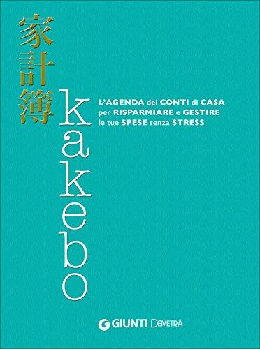 kakebo-lagenda-dei-conti-di-casa-per-risparmiare-e-gestire-le-tue-spese-senza-stress