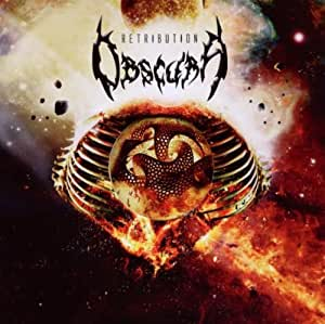 Retribution by Obscura (2010-02-16)