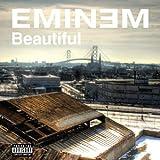 Beautiful (International Version) [Explicit]