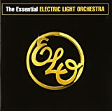 Essential Electric Light Orche
