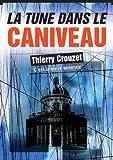Thierry Crouzet Science-Fiction