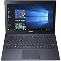ASUS B400VC NVIDIA Graphics Drivers Download (2019)