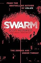 Swarm (Zeroes 2)