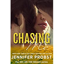Chasing Me (Sex on the Beach Book 2) (English Edition)