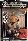 WWE-DELUXE-AGGRESSION-TRIPLE-H-ACTION-FIGURE-WITH-CRUSHING-SLEIGHT-HAMMER