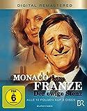 Monaco Franze Der ewige kostenlos online stream