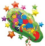 "TWEENIES SUPER HELIUM FOIL BALLOON 08685 28"" 71cm X 26"" 66cm"