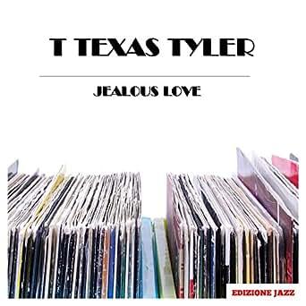 Schließen Sie tyler texas an