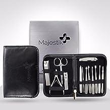 Professional Acciaio Inossidabile Nail clipper Viaggi &
