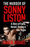 The Murder of Sonny Liston (Old Edition)