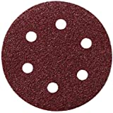 Metabo 62404300010cling-fit Disques abrasifs P80