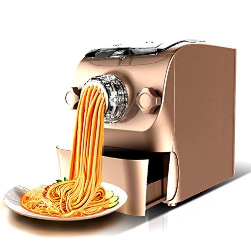 ITAPMNOD Beste Vegetarische Spaghetti Nudelmaschine Für Low-Carb Paleo Gluten-Frei Nudelmaschine