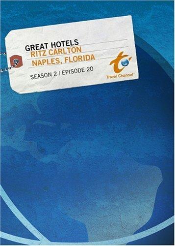 great-hotels-season-2-episode-20-ritz-carlton-naples-naples-florida