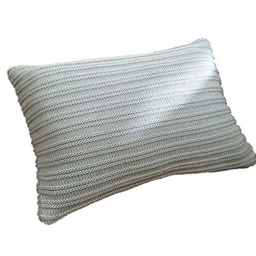 cushionliu-doppia-in-maglia-pesante-divano-divano-vita-cuscino-vita-morbida-sensazione-confortevole-