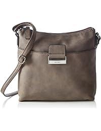 Gerry Weber Be Different Shoulder Bag M - bolsa de medio lado Mujer