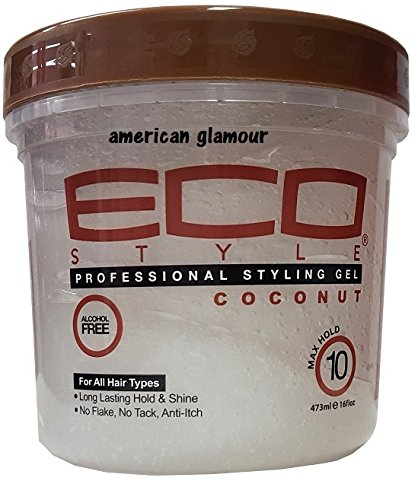 eco-styler-coconut-oil-kokosol-max-hold-professional-styling-gel-473ml
