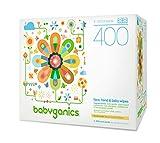 Babyganics Shampoo For Babies - Best Reviews Guide