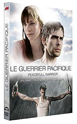 Le Guerrier Pacifique (Peacefull Warrior)