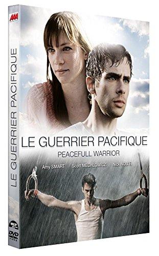 le-guerrier-pacifique-peacefull-warrior