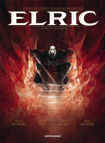 Elric: 1