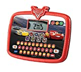 Cars 3 Tablet