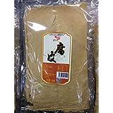 Tofu de piel de frijoles secos de cuajada 1700 gramos de China (中国腐皮)