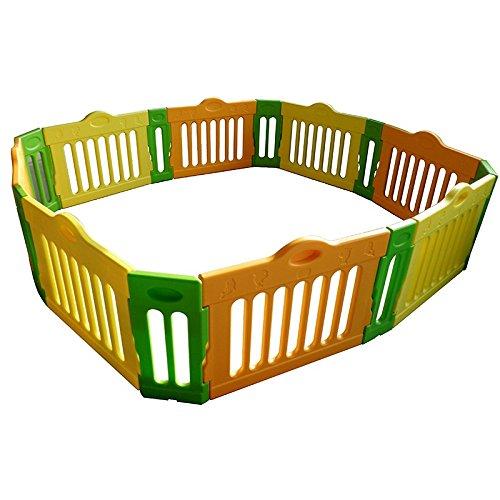 baby-vivo-box-piazzale-modulabile-espandibile-recinto-per-la-sicurezza-del-bambino