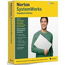 Norton SystemWorks 10.0 Upgrade