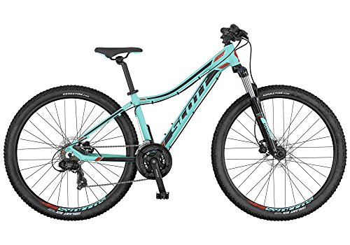 bicicleta-scott-scale-contessa-740-xs