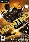 Wanted: les armes du destin