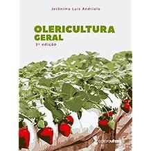 Olericultura Geral