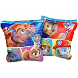 New Paw Patrol Childrens Kids Inflatable Safety Swimming Arm Bands Pool Float Aid 3-6 Years