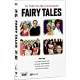 Fairy Tales ( Rapunzel / Cinderella / The Empress's New Clothes / Billy Goat ) [ NON-USA FORMAT, PAL, Reg.2 Import - United Kingdom ]