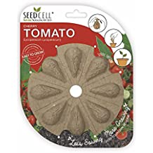 Grow Your Own Tomatoes