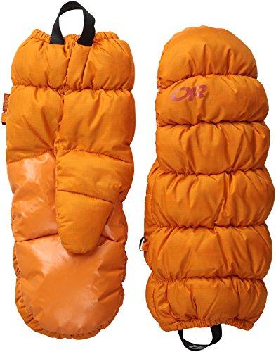 outdoor-research-transcendent-mitts-black-2016-guantes-de-invierno-mujer-color-naranja-tamano-m
