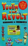 Best Books For Youths - Youth in Revolt: The Journals of Nick Twisp Review