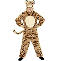 Amazon.it  tigre peluche - Costumi e travestimenti  Giochi e giocattoli bd50deb31e5