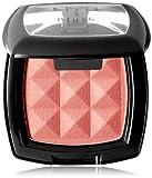 NYX Cosmetics Powder Blush Pinched 0.14 ...