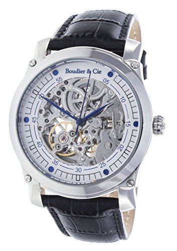 Boudier & Cie CO55H90122